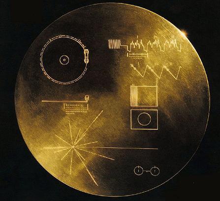 Proposition de présentation pour la page d'accueil du blog concernant l'astro Images_pieuvres2